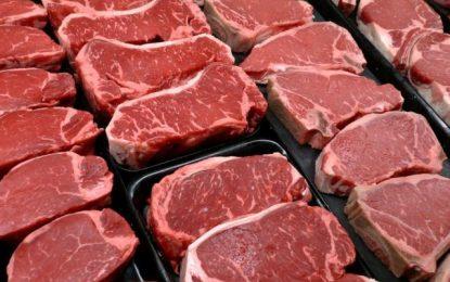 Mishi i viçit i skaduar, Ministria: Importuam vetëm pula e derra