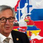 """Brukseli """"lutet"""" që Shqipëria dhe vendet e Ballkanit të jenë në BE, mes frikës se…"""