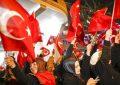 Referendumi i Erdoganit shkakton tension në Evropë