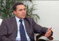 """Ahmet Isufi: """"Çështja Haradinaj"""" po e çon Kosovën drejt destabilizimit"""""""