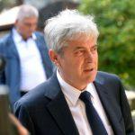 Kryetari i Kuvendit të Maqedonisë mund të mos zgjidhet sot