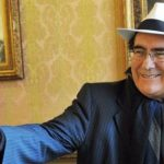 Frikë për Al Banon, këngëtari italian sërish probleme me shëndetin, shtrohet në spital