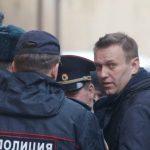 Putin dënon me burg dhe gjobë liderin e opozitës ruse