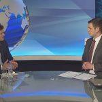 Alibeaj: Kandidatura e Xhafajt, provokim në këtë vorbull të madhe krizash