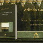 Sharmi dhe eleganca që i mungon letërsisë shqiptare