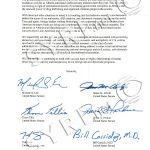 Fox News i bën jehonë letrës së senatorëve dërguar Sekretarit Tillerson për Shqipërinë