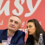 Deputetja e LSI, Kejdi Mehmetaj kritikon fort ministren e arsimit