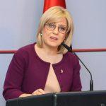 Denoncimi/ Nikolla regjistron mësuesit si komisionerë të PS-së pa i pyetur