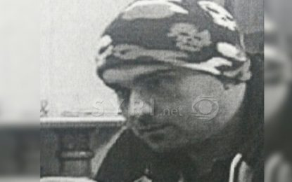 Koka e bandës së gjobëvënësve, djali i politikanit nga Shkodra