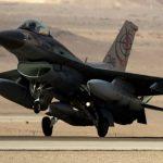 Izraeli kërcënon Sirinë me shkatërrimin e mbrojtjes ajrore