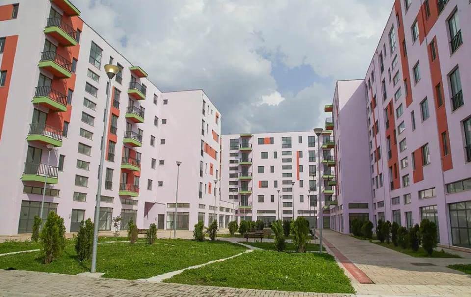 Kreditë e buta, Bashkia e Tiranës hap procedurat për aplikim në muajin prill