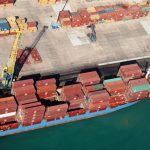 Prokurori i Antimafias, Franco Roberti heton biznesin kriminal të kontenierëve