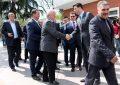 Opozita merr një tjetër vendim, ja ç'pritet të ndodhë në çdo qytet të Shqipërisë