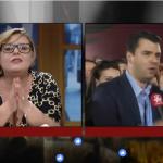 Basha debaton live me Bashën: Më keni dhënë edhe ju lekë. Kreu i PD: Eja merre ti partinë
