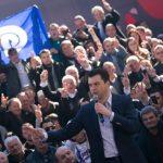 Basha: Presidenti nuk mund të jetë nga diaspora