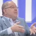 Baton Haxhiu: Rama dhe Meta kanë mbyllur marrëveshjen për zgjedhjet…