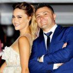 Zbulohet surpriza! Dasmën e Besit dhe Xhensilës do ta hapë VIP-i i vërtetë (VIDEO)