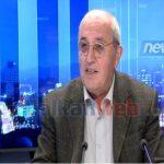 Mustafaj: Shqipëria rrezikon skenar si i Maqedonisë. Çfarë duhet të bëjë maxhoranca