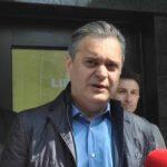 Blushi:Qeveria teknike,dakordësi  e partive të vjetra për bashkëqeverisje
