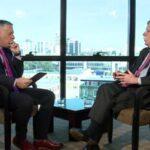 Roli i Soros në Shqipëri, Ambasadori Bolton: Teori konspiracioni