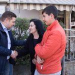 Kreu i LSI Tiranë/Endrit Braimllari: Vendi ka nevojë për politikanë që marrin përgjegjësi