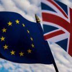 Brexit, me 29 mars fillon shkëputja nga Bashkimi Europian