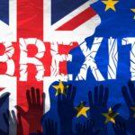 Teatri absurd i Brexitit, një shfaqje e shkurtër dhe kaosi në Londër