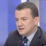 Buzhala: Në Shqipëri nuk ka zgjedhje pa PD-në