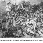 104-vjetori i Masakrës kundër Çamëve nga banda greke e Deljanaqit