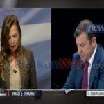 Përplasjet për 'Velierën'/ Avokatja e Shoqërisë Civile akuzon Dakon, si përgjigjet kryebashkiaku