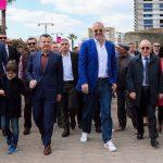 Portali SPJV.IT: Shikoni yllin shqiptar të syzeve, atleteve dhe gjatësisë