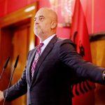 Rama i përgjigjet Bashës: Durimi ynë do të soset, zgjedhjet do jenë në 18 qershor