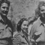"""""""Komunistët shkojnë me gratë e njëri-tjetrit""""/ Si u përplas Enver Hoxha me Tuk Jakovën"""
