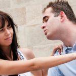 Era e pakëndshme e gojës/ 5 rregulla si ta eliminoni përfundimisht