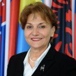 Kryeministre e qeverisë teknike? Reagon Ermelinda Meksi: Janë lajme të pavërteta