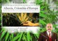 Gazeta italiane: Një udhëtim në kryeqytetin e drogës, Shqipëria është Kolumbia e Europës