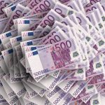 Spartak Ngjela: SHBA ka gjetur 300 milionë euro në Qipro të familjes Berisha