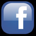 Këto 10 gjëra duhet t'i fshihni menjëherë nga Facebook-u