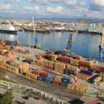 Trafiku i plehrave jashtë Italisë, 14 të arrestuar në Siçili, pjesë e mafias