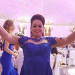 Këndoi në dasmën e Argitës, Breçani: Nuk i them jo këndimit në dasmën e djalit të Ramës