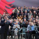 Mediu: Kavaja, suksesi i parë i opozitës. Të vendosur për zgjedhje të lira