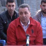 Deputeti i Vlorës, Flamur Çela: Shanset janë që LSI të marrë ekzekutivin