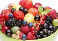 Dobësohuni duke ngrënë këto ushqime