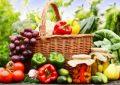 Si të karikojmë bateritë me ushqime natyrale?
