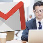 Përdoruesit e Gmail më shumë se dërgim emailesh