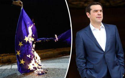 """Greqia """"lutet"""" për kredi tek Banka Botërore, pasi rrezikon falimentimin. Ekspertët: Nëse merret kredia, ndodh…"""