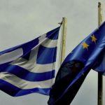 Takimi në Bruksel – Greqia nuk ka shanse të marrë sot këstin e kredisë