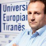Berisha i versulet Henri Çilit: Sharlatan, kur të vij në pushtet do të mbyll universitetin