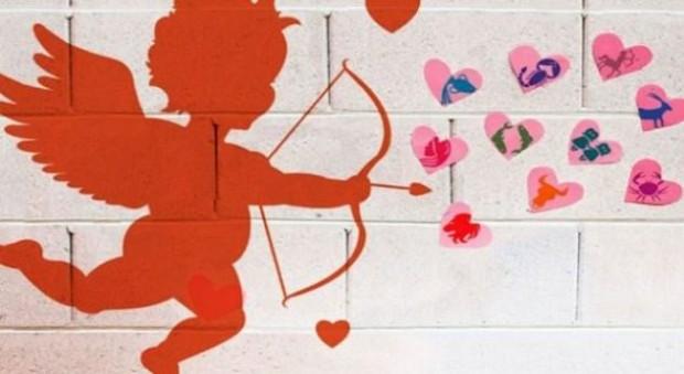 Horoskopi i dashurisë, 21 prill
