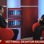 Hysi: Për dy javë vijnë sërish në Kuvend kandidatët për Vettingun